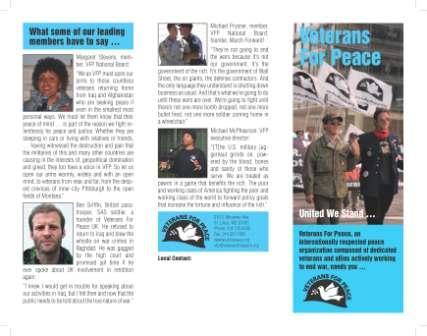 membership_brochure.jpg