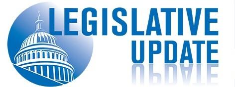 Image result for legislative update