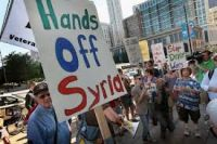 hands_off_syria.jpg