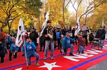 Veterans For Peace Memorial Mile >> Memorial Day 2019 Veterans For Peace