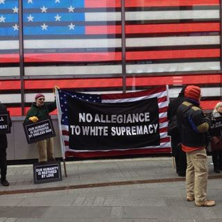 NYC - Vets Standing Up Against Hate and Islamophobia(1)