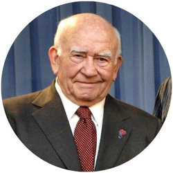 Image of Ed Asner