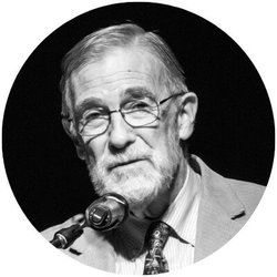 Image of Ray McGovern