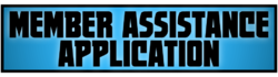 VFP Member Assistance Application