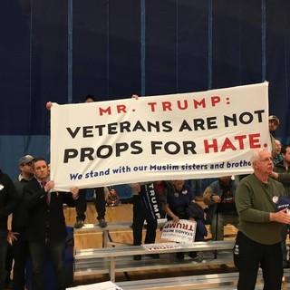 love hate and propaganda the strongmen pdf