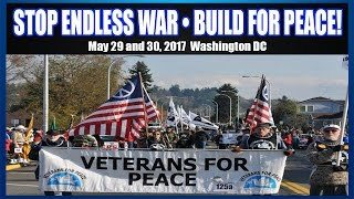 Image result for veterans for peace action may 30