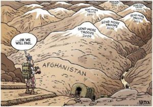 war_in_afghanistan_compressed.jpg